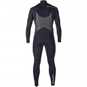 Billabong Furnace Carbon X 4/3 Wetsuit