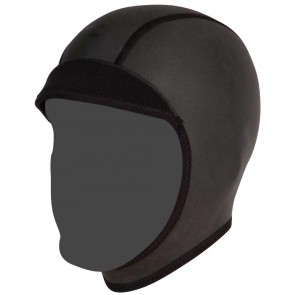 Billabong Wetsuits Furnace Comp 2mm Cap