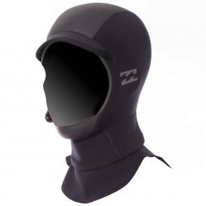 Billabong Wetsuits Furnace Carbon X 2mm Hood