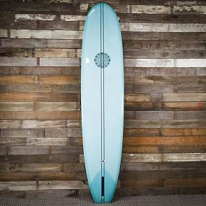 Bing Levitator 9'4 x 22.75 x 2.875 Surfboard