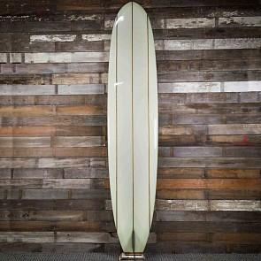 Bing Tri-Stringer 10'0 x 23 3/8 x 3 1/4 Surfboard
