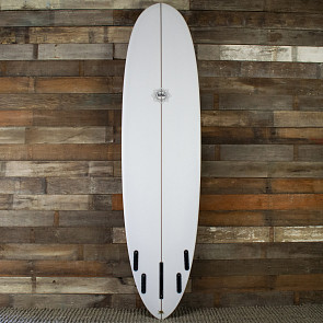 Bing Collector 7'8 x 22.25 x 2.94 Surfboard
