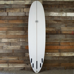 Bing Collector 8'0 x 22.5 x 3 Surfboard