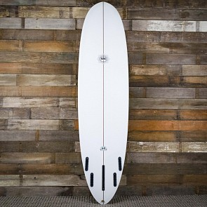 Bing Collector 7'4 x 21.75 x 2.87 Surfboard