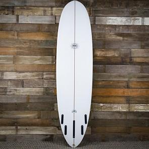 Bing Collector 7'6 x 22 x 2.87 Surfboard