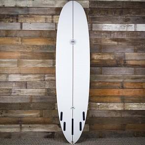Bing Collector 8'0 x 22.5 x 3 Surfboard