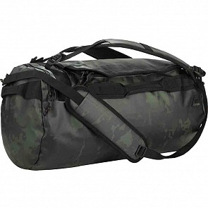 Billabong Mavericks Multicam Pack - Black Camo