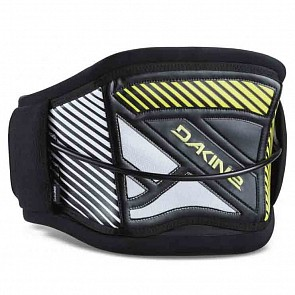 Dakine Renegade Harness - Neon/White