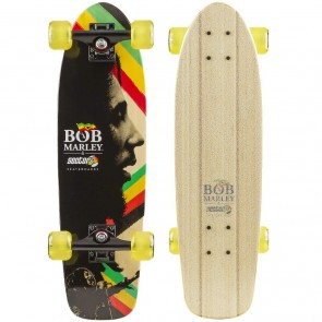 Sector 9 Natty Dread Complete