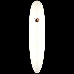 Bing Surfboards 8'6'' Cleanline Mini Comp Longboard