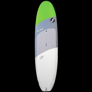 Boardworks 10'6 Super Natural EPX Stand Up Paddleboard
