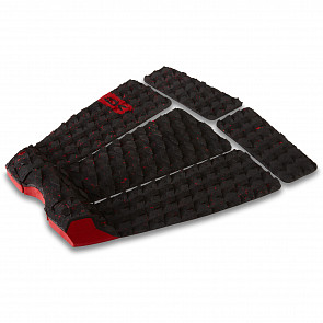 Dakine Bruce Irons Pro Traction - Red Speckle