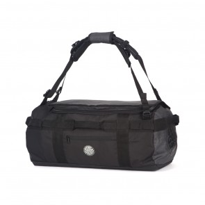 Rip Curl Search Duffle 45L Bag