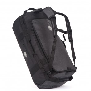 Rip Curl Search Duffle 45L Bag - Black