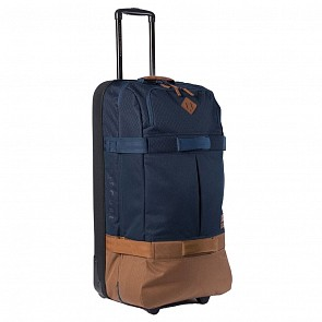 Rip Curl F-Light Global Stacka Luggage - Navy