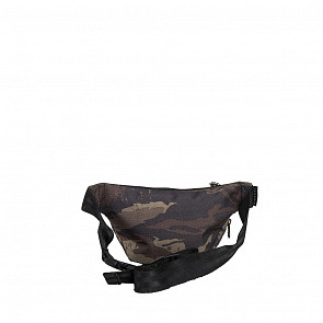 Rip Curl Waist Bag Camo - Khaki