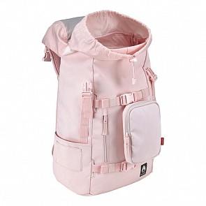Nixon Landlock 30L Backpack - Petal Pink