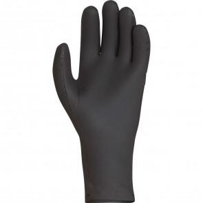 Billabong Absolute Comp 2mm Gloves