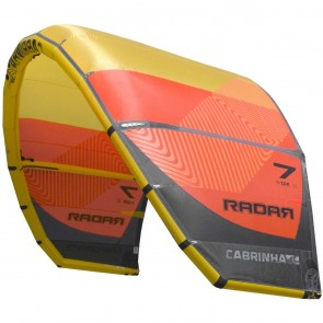 Cabrinha Radar Kite