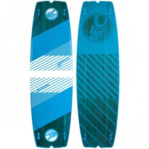 Cabrinha Ace Wood Kiteboard