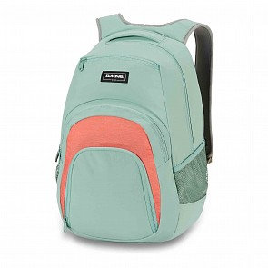 Dakine Campus 33L Backpack - Arugam