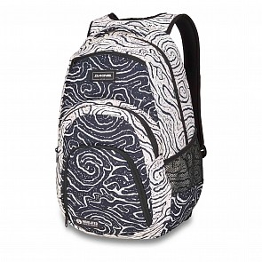 Dakine Campus 33L Backpack - Lavatubes