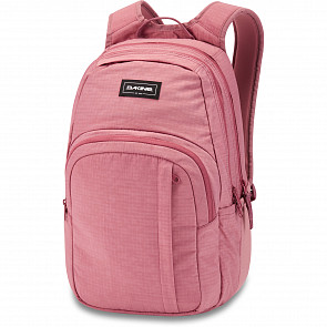 Dakine Campus 25L Backpack - Faded Grape
