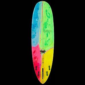 Modern Surfboards Love Child Surfboard
