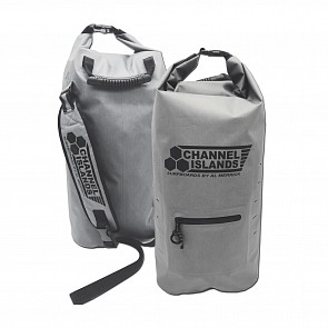 Channel Islands Dry Pack Lite 30L - Grey