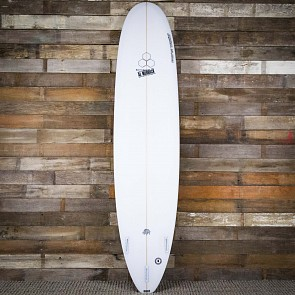Channel Islands Water Hog 8'6 x 22 1/2 x 3 Surfboard