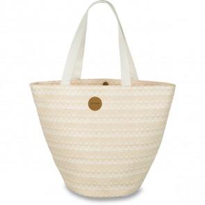 Dakine Women's Charlotte Tote Bag - Sand Dollar