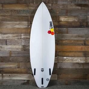 Channel Islands New Flyer 6'0 x 20 3/4 x 2 5/8 Surfboard