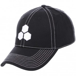 Channel Islands Al's Signature Hat - Black