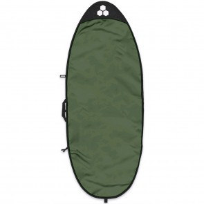 Channel Islands Feather Lite Specialty Surfboard Bag