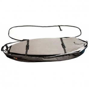 Channel Islands Travel Light CX1 Coffin Surfboard Bag