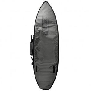 Channel Islands Travel Light CX2 Coffin Surfboard Bag