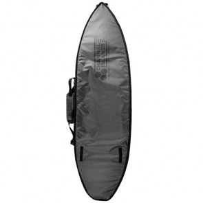 Channel Islands Travel Light CX3 Coffin Surfboard Bag