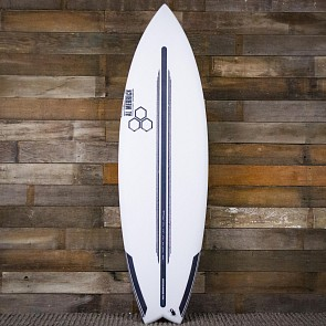 Channel Islands Rocket Wide Spine-Tek 5'10 x 20 x 2 5/8 Surfboard - Deck