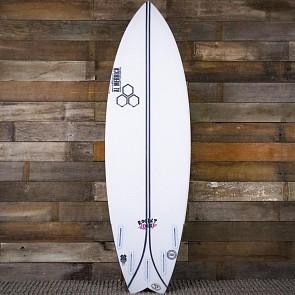 Channel Islands Rocket Wide Spine-Tek 5'10 x 20 x 2 5/8 Surfboard