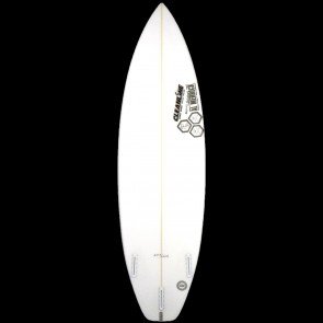 Channel Islands Surfboards 5'11