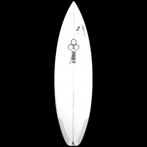 "Channel Islands Surfboards 6'0"" Fever Surfboard"