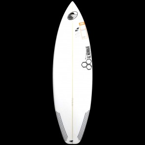 "Channel Islands Surfboards 5'11"" Sampler Surfboard"