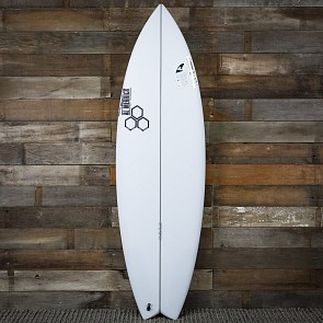 Channel Islands Rocket Wide 5'10 x 20 x 2 5/8 - Top