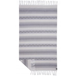 Slowtide Cisco Towel