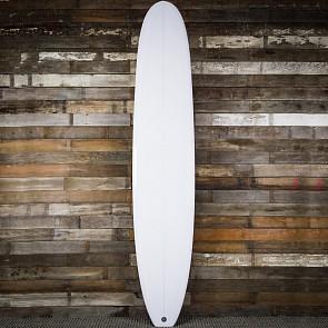 CJ Nelson Designs Guerreo Thunderbolt 9'11 x 23 9/16 x 3 3/16 Surfboard - Deck