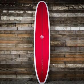 CJ Nelson Designs Guerreo Thunderbolt 9'11 x 23 9/16 x 3 3/16 Surfboard
