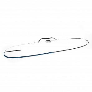 Classic Longboard Surfboard Cover