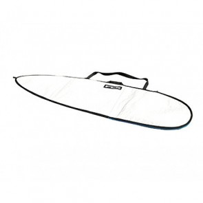FCS Classic Shortboard Surfboard Cover