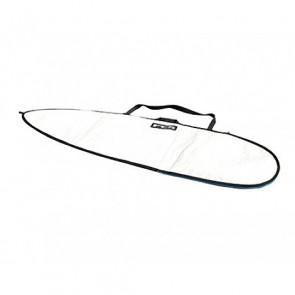FCS Classic Longboard Surfboard Coverr