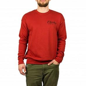 Men S Hoodies Amp Sweatshirts Pullover Crewneck Amp Zip Up